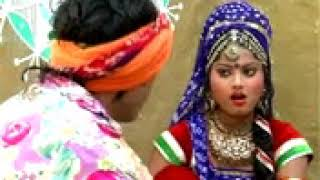 Mahra Beyai Rasya | Rajasthani Top Superhit Dance Song | Vandana Music