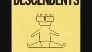 Watch Descendents No FB video