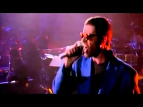 George Michael - Don