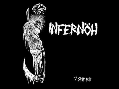 Infernöh - 7 Spar FULL ALBUM