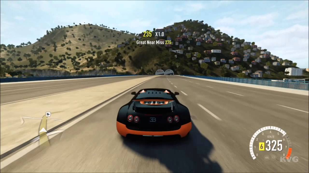 bugatti veyron forza horizon 2 forza horizon 2 bugatti. Black Bedroom Furniture Sets. Home Design Ideas