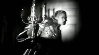 La belle et la bête (1946) bande annonce