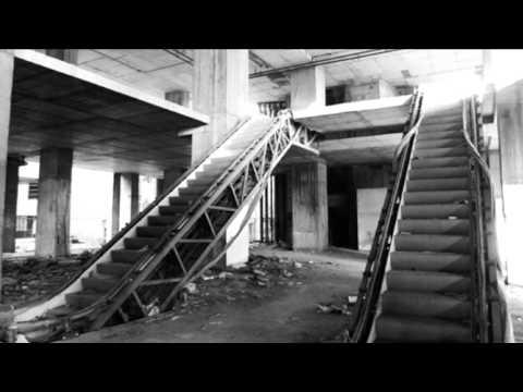 VNV Nation - Forsaken [HD]