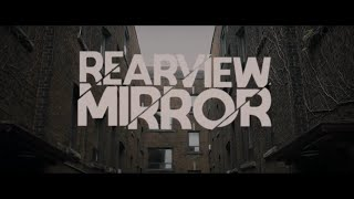 Farhan - Rearview Mirror (Official Music Video)