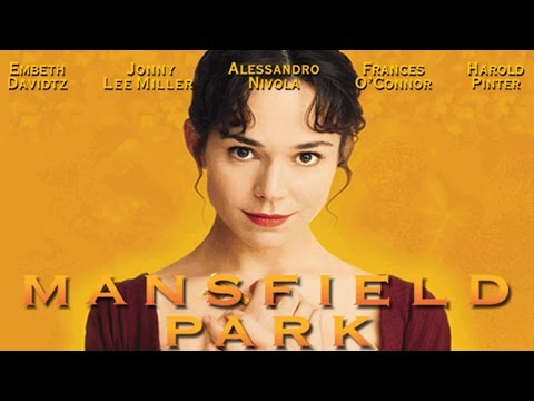 Mansfield park pdf ita download