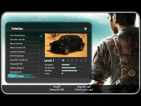 just-cause-2-demo-all-demo-cars-and-weapons-unlocked.html