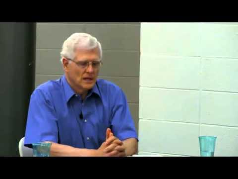 EXPOSED Satan's Last Days Hybrid Breeding Program   Part 2 Main Interview