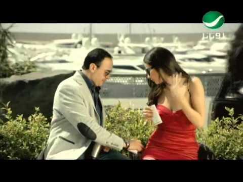 Ya Assal - Saber El Robaey