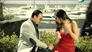 Saber El Robaii - Ya Assal / صابر الرباعي - يا عسل