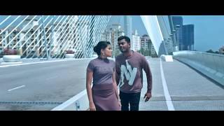 download lagu Jhangri - Enna Kaaranam Song Promo  Vicran  gratis