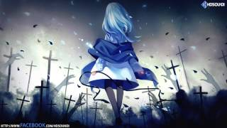 Most Emotional Music Ever: Jane's Lament
