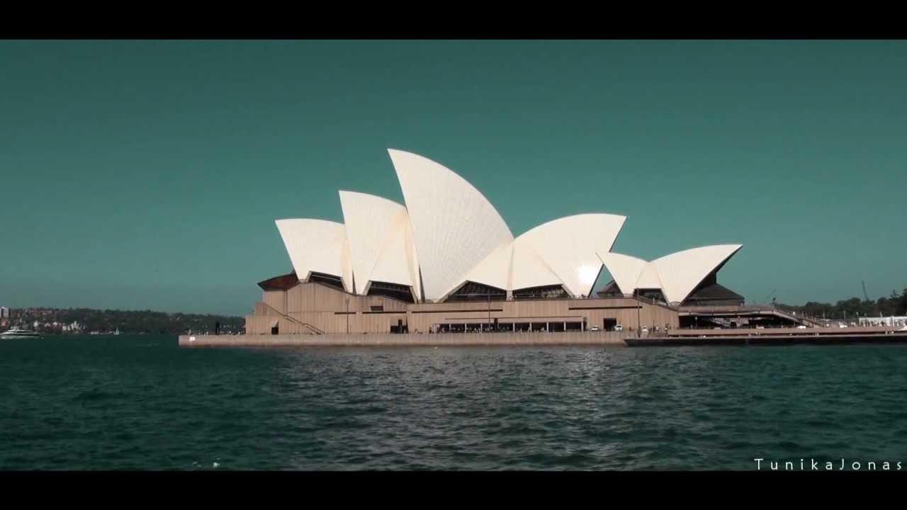 Sydney Opera House Facts Wikipedia Sydney The Opera House hd