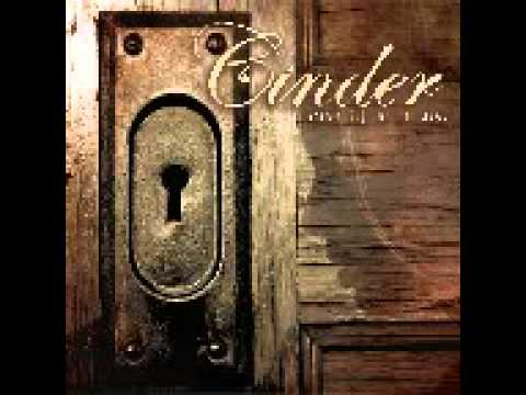 Cinder - Ride