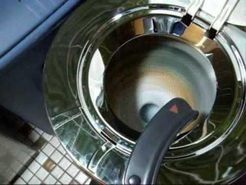 Thomas Schleuder (spin dryer)