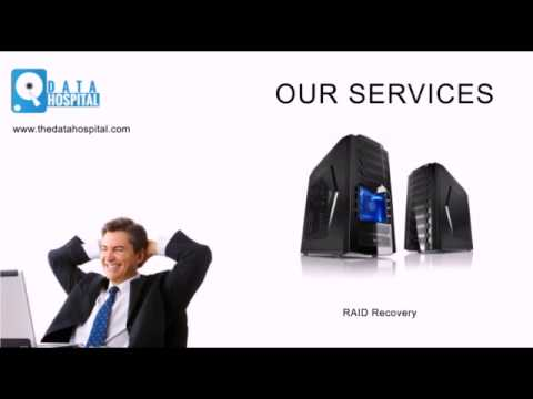 hard drive data recovery services, data recovery cornwall