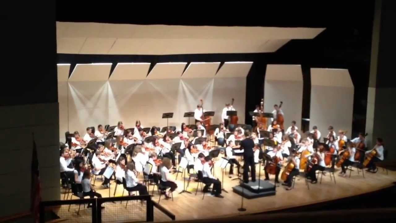 dorian essay orchestra Free symphony orchestra papers, essays, and research papers.
