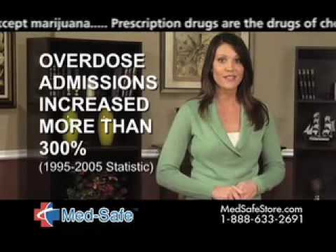 0 RxDrugSafe Fighting Teen Prescription Drug Abuse
