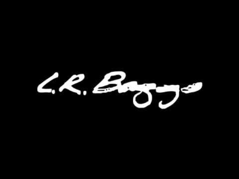 LR BAGGS SESSION ACOUSTIC GUITAR DI
