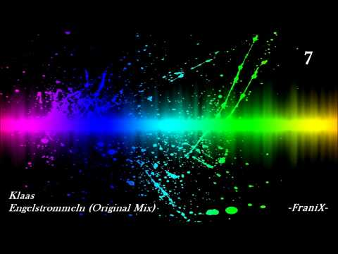 Top 10 Best Electro House Songs (March 2012) Music Videos