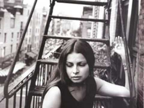 Mazzy Star - Let That Be