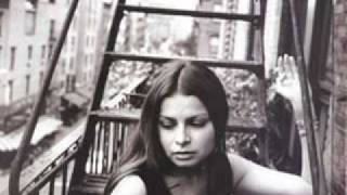Watch Mazzy Star Let That Be video