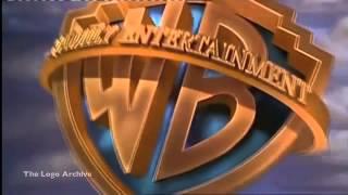 WAPWON COM Warner Bros Family Entertainment 75 Years Variant