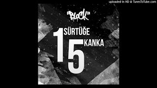 Block- 1 sürtük 5 Kanka (Sadist) Prod.by Atmosphere