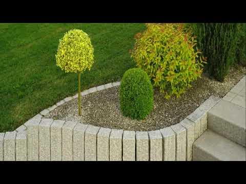 Garten & Landschaftsbau