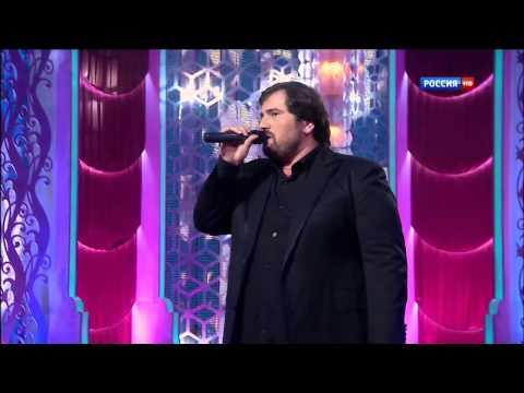 Шариф [Шарип Умханов] - Как Молоды Мы Были (15.11.14) HD