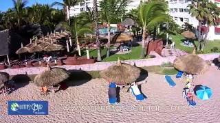 Quintas del mar Mazatlán Video promo corto