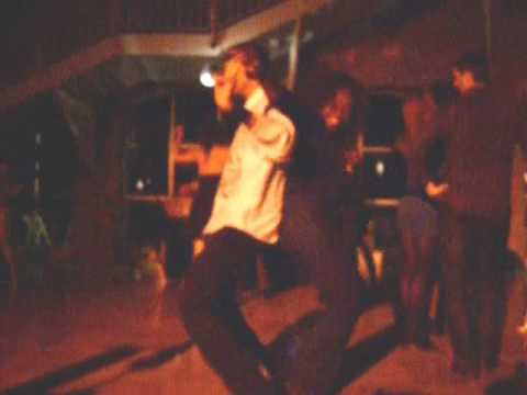 Greg, Stephanie - Dance Latin Merengue, Disco 70s 70's, Oldies, Disco Dance video