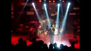 Watch Mohit Chauhan Sadda Haq video