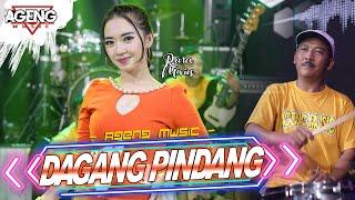 Download lagu DAGANG PINDANG - Rena Movies ft Ageng Music ( Live Music )