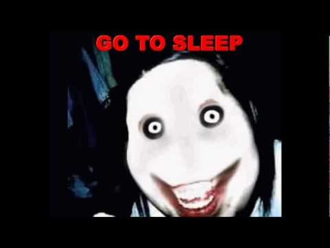 JEFF THE KILLER la verdadera historia