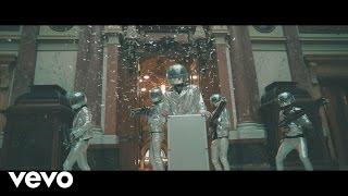 Mandrage – Jaguár na krku (2015), Videoklipy a mp3