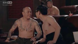 Hài Trung Quốc Mới Nhất | Kẻ Thất Bại - Tập 5 | Phim Hài Ngắn Cười Vỡ Bụng 2019