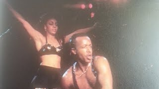 My Life as a Mc Hammer Dancer Documentary Q&A Part 2