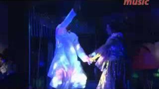 ডিবজল বিশ্ব কাপানো বাংলাদেশের যাতরা গান না দেখলে মিস করব