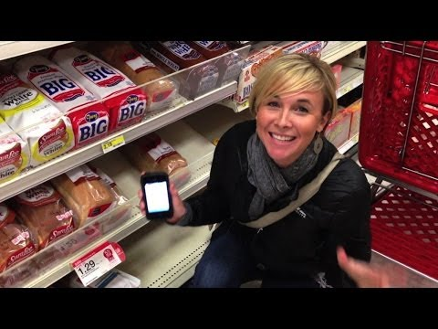 Couponing Deals At Target, Kmart & Walgreens (11/10/13-11/16/13)