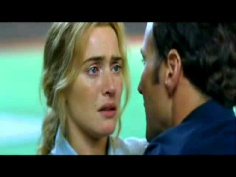Little Children - Best Actress - Kate Winslet video