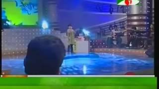 Gaanraj 2008  38-2 - Udhoy - Top 9