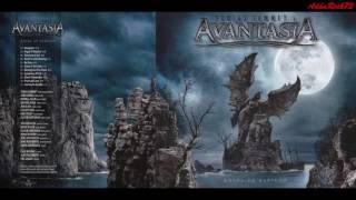 Watch Avantasia Death Is Just A Feeling video