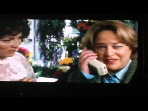 Opening to Austin Powers In Goldmember UK VHS (2002)