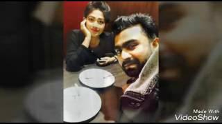 sara rat vor choker vitor ft imran and apon.. bangla song 2016..