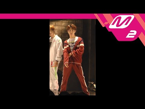 [MPD직캠] 엔시티 드림 런쥔 직캠 'GO' (NCT DREAM RENJUN FanCam) | @MCOUNTDOWN_2018.3.8
