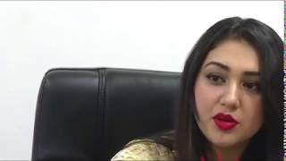 সন্তানকে নিয়ে যা বললেন— শাকিব খান(আমার আব্রাম এরই মধ্যে মহাতারকা)ভিডিও.sakib. apu .abraham video