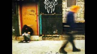 Watch Rancid Turntable video