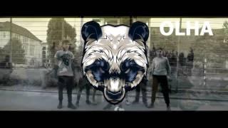 Desiigner - Panda / DJOTA PART. VINYL (BRAZIL REMIX)