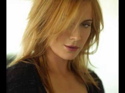 Anouk - Break Out The Wall
