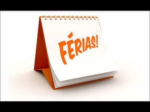 FÉRIAS  #2 - LITORAL NORTE: PRAIA , PISCINA , CHURRASCO !